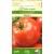 Tomato 'Agilis' H, 10 seeds