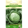 White cabbage 'Lennox' H, 0,1 g