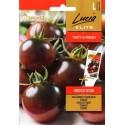 Ēdamais tomāts 'Indigo Rose' H, 15 sēklas