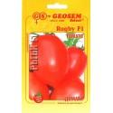 Pomidorai valgomieji 'Rugby' H, 250 sėklų
