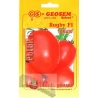 Tomato 'Rugby' H, 250 seeds