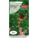 Petražolės sėjamosios 'Moss Curled 2' 1 g