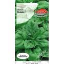 Spinach 'Matador' 10 g