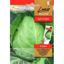 White cabbage 'Pylon' H, 0,2 g