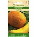 Melionas sėjamasis 'Ananas' 3 g