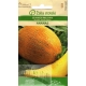 Melone 'Ananas' 3 g