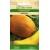 Ogórek melon 'Ananas' 3 g