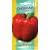 Peperone 'Chouca' H, 10 semi