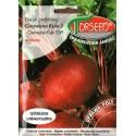 Barbabietola 'Czerwona kula' 15 g