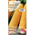 Maize 'Zlota karlowa' 10 g