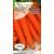 Морковь посевная 'Berlikumer 2' 5 г