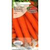 Carrot 'Berlikumer 2' 5 g
