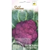 Цветная капуста 'Di Sicilia Violetto' 1 г