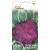 Ziedkāposts 'Di Sicilia Violetto' 1 g