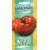 Pomodoro 'Saraceno' H, 100 semi