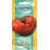 Tomat 'Saraceno' H, 100 seemet