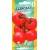 Томат 'Clarosa' H, 50 семян