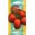 Harilik tomat 'Pegaso' H, 15 seemned