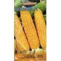 Кукуруза сахарная 'Sentinel' H, 15 семян