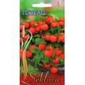 Tomate 'Tomfall' 0,1 g