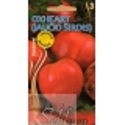 Ēdamais tomāts 'Oxheart' 5 g
