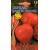 Harilik tomat 'Oxheart' 5 g