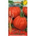 Ēdamais tomāts 'Red Pear' 5 g