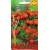 Tomato 'Tomfall' 500 seeds