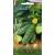 Gurke 'Edmar' H, 2 g
