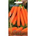 Морковь посевная 'Galaxy' 3 г