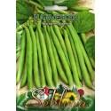 Gartenbohne 'Harvester' 50 g