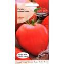 Pomidorai valgomieji 'Bawole Serce' 0,2 g