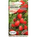 Pomidorai valgomieji 'Malinowy Smaczek' 0,1 g