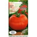 Pomidorai valgomieji TOR 2415 (Tolek) 0,1 g