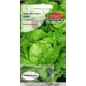 Gartensalat 'Humil' 0,5 g