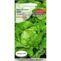 Salāti 'Humil' 0,5 g