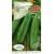 Zucchini 'Zuboda' 2 g