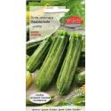 Zucchino 'Coucourzelle' 2 g