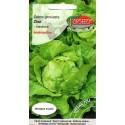 Lettuce 'Zina' 0,5 g