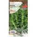 Rosemary 0,2 g