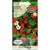 Woodland strawberry 'Baron von Solemacher' 0,2 g
