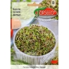 Kale 10 g, for sprouting