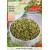 Салатная листовая капуста 10 г, для проращивания