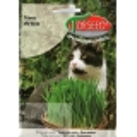 Трава для кошек 30 г