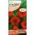 Geum chiloense 0,3 g