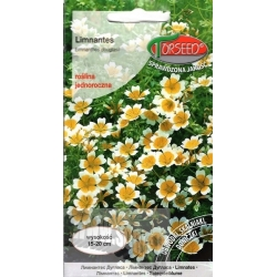Poached egg plant 1 g