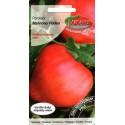 Pomidorai valgomieji 'Malinowy Rodeo' 0,2 g