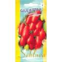 Pomidorai valgomieji 'Giulietta' H, 10 sėklų