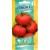 Pomodoro 'Fenda' H, 10 semi