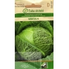 Savoy cabbage 'Verita' H, 1 g